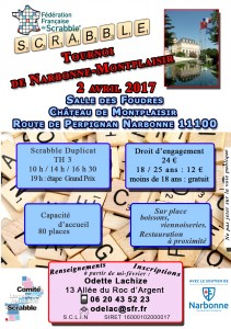 TOURNOI 2017 copie